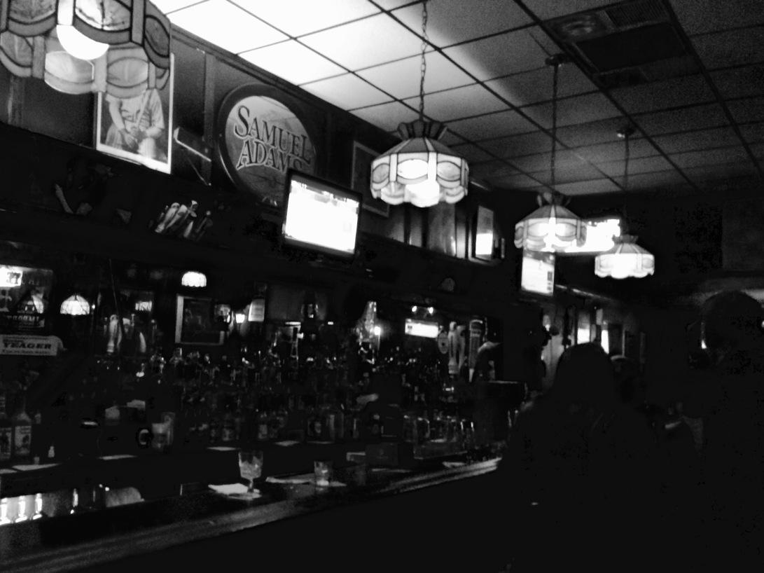 bars_Malachys