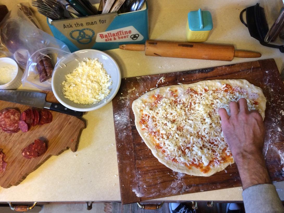 pizza_prep